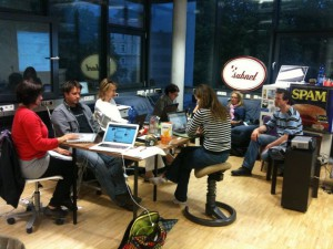 Workshop Pimp My WordPress